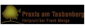 Praxis am Taubenberg